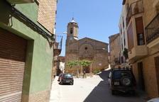 Más de 80.000 euros para abrir un velatorio en El Soleràs