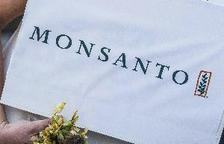 Monsanto debe pagar 289 millones de dólares por efecto cancerígeno de glifosato