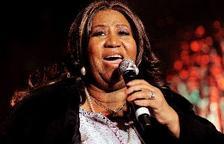 """Mor als 76 anys Aretha Franklin, la """"Reina del Soul"""""""