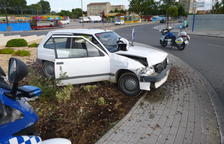 Se dispara un 60% el robo de coches, con 80 denuncias en solo medio año