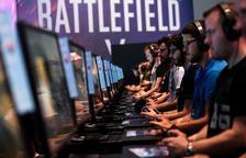 Día Mundial dels Videojocs: més cultura, menys imatge negativa