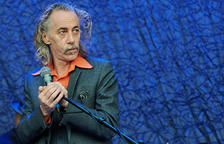 Mor Conway Savage, membre de la banda Nick Cave