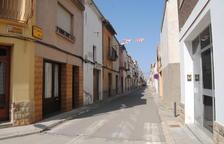 Vilanova tindrà una planta potabilitzadora el 2019