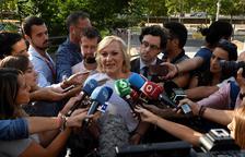 """""""A Espanya hi va haver tràfic de nens"""""""
