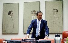 Caixabank: Hay que completar la unión bancaria y proteger más al consumidor