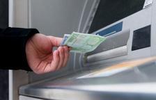 La banca demana completar la unió i rendibilitzar el sector