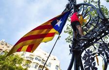 """PuigdemPuigdemont celebra que la """"repressió"""" no ha """"desmobilitzat"""" el poble catalàont celebra que la """"repressió"""" no ha """"desmobilitzat"""" el poble català"""