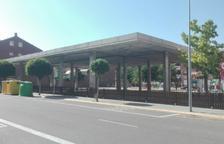 Convenio para sufragar la bibloteca de Torrefarrera, que se licitará en octubre