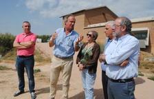 El Estany d'Ivars ficha al ornitólogo Jordi Sargatal como nuevo director técnico