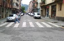La Seu desencalla la partida de 300.000 euros per rehabilitar diversos carrers