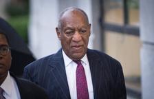 Bill Cosby, entre tres i deu anys de presó per abusos sexuals