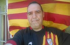 Ramon Sert