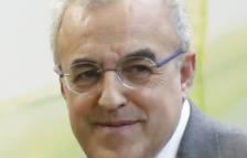 Picabaralla entre l'alcalde de les Borges Blanques i Ipcena