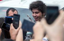 'Youtubers' se marchan a Andorra para no tributar