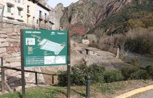 El consistori de Baix Pallars veta la llicència per extreure cobalt a Gerri