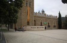 La Pobla invierte 63.000 en aislar el tejado del ayuntamiento con lana