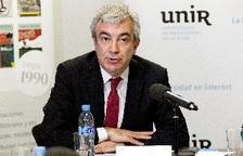 El partido liberal europeo expulsa al PDeCAT de sus filas por corrupción