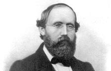 La hipòtesi de Riemann