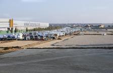 Guissona proyecta alcanzar los 10.000 habitantes en cinco años