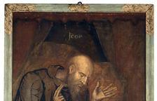 La restauració del conjunt pictòric de setze teles del Museu Diocesà d'Urgell posa de manifest que es tracta d'una col·lecció excepcional