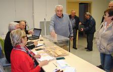 Linyola decideix per majoria que l'Ateneu sigui municipal