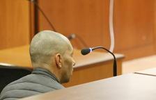 La Fiscalía mantiene la petición de 34 años para el asesino de Alfarràs
