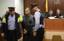 El jurado popular exime de la cárcel al homicida de Alfarràs porque sufrió un brote psicótico