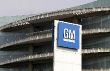 General Motors anuncia el tancament de set factories a tot el món