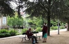La desviació de l'IPC de les pensions costarà fins a 6,5 milions a Lleida
