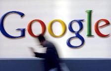 Consumidores europeos denuncian el rastreo de localización que hace Google