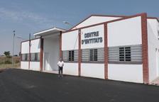 El ayuntamiento de Les Borges convoca cinco plazas de personal de limpieza