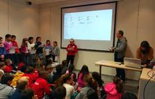 Linyola habilitarà una ruta escolar per a alumnes d'El Sitjar