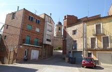 Bovera recupera 20 casas deshabitadas para hacer alojamientos turísticos