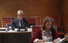 Apel·lar al vot útil, obsessió dels partits a les eleccions andaluses