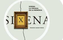 Descobreix amb SEGRE la història del Monestir de Sixena