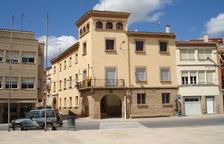 Un municipi de Lleida censarà, marcarà i esterilitzarà els gats de carrer