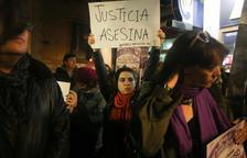 El Superior de Justícia navarrès confirma la condemna a La Manada només per abús sexual