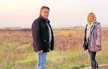 Almacelles demanarà un nou parc de bombers a la Generalitat