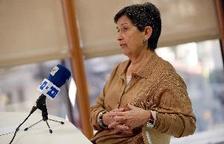 """Cunillera convida PDeCAT i ERC a fer """"proposades"""" en el debat sobre l'Estatut"""
