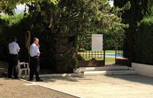 Exculpen un monitor de la mort del nen ofegat a les Borges Blanques