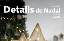 Portada Especial Regals de Nadal