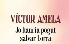 L'avi de Víctor Amela i el poeta García Lorca