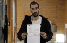 Un lleidatà passa 9 hores a Andorra i li facturen 3.000 euros de mòbil