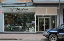 Bricodecor Lleida, experts en Home Staging