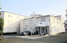 Fiscalia es querella contra l'antiga direcció de la clínica psiquiàtrica Bellavista de Lleida per estafa