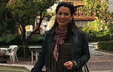 'Falta de apoyo' a la leridana en Egipto