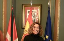 Veus d'ERC i PDeCAT aposten per negociar els comptes amb Madrid