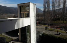 La Seu instal·la 33 càmeres de videovigilància contra l'incivisme en nou equipaments
