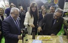 La Generalitat destina 2,4 milions a la construcció de l'arxiu de les Garrigues