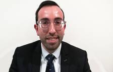 Xavier Palau: «L'administració no ha de ser un impediment per crear riquesa»